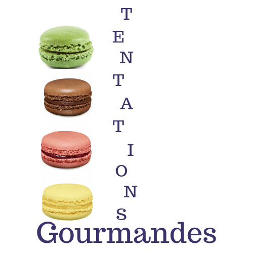 Tentations Gourmandes